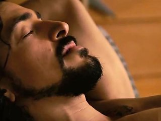 Erotic Massage Free Gay Porn Videos Gay Sex Movies Mobile Gay Porn