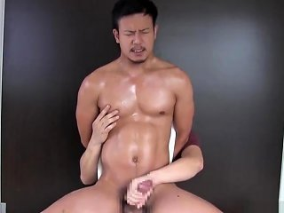 Amazing Sex Scene Handjob Try To Watch For Will Enslaves Your Mind